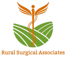 Rural Surgical Associates